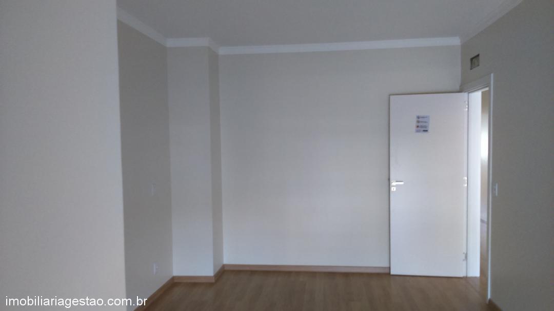 Casa 3 Dorm, Mont Serrat, Canoas (203315) - Foto 8