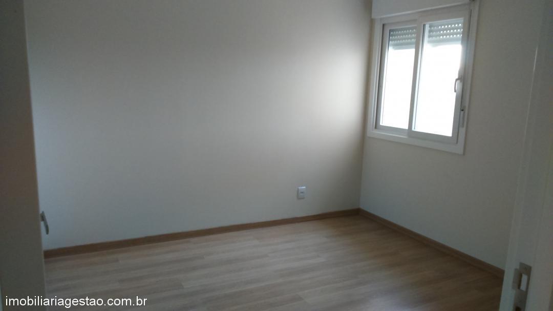 Casa 3 Dorm, Mont Serrat, Canoas (203315) - Foto 6