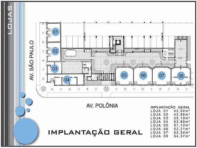 Imobiliária Gestão - Casa, Navegantes (203632) - Foto 3