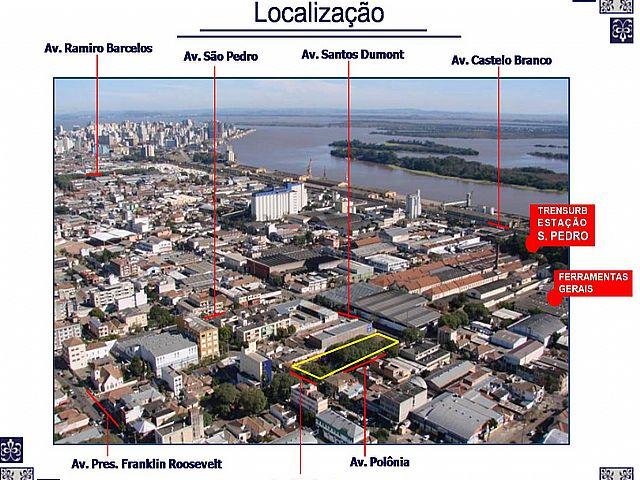 Imobiliária Gestão - Casa, Navegantes (203632) - Foto 2