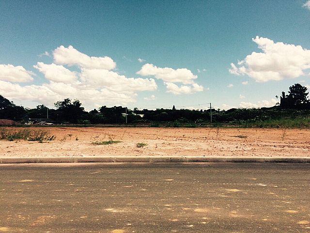 Terreno, Estância Velha, Canoas (220099) - Foto 8