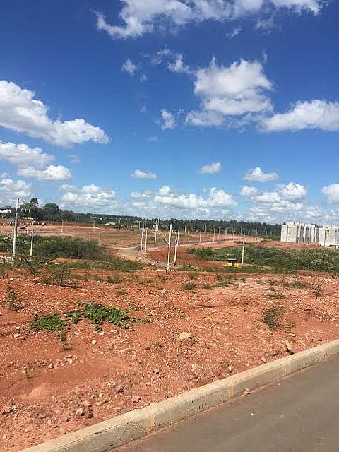 Imobiliária Gestão - Terreno, Estância Velha - Foto 9