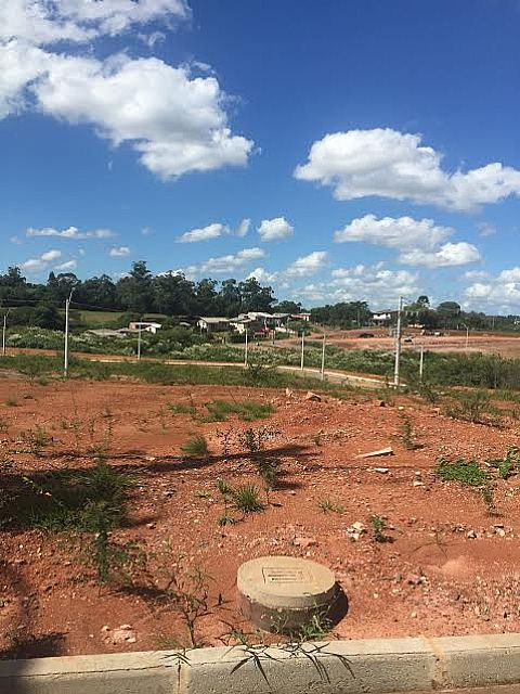 Imobiliária Gestão - Terreno, Estância Velha - Foto 8