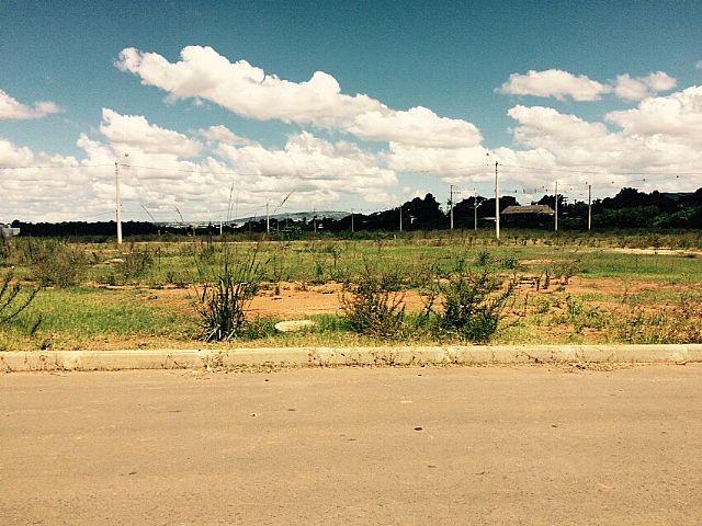 Imobiliária Gestão - Terreno, Estância Velha