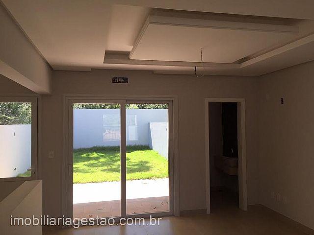 Casa 3 Dorm, Moinhos de Vento, Canoas (221761) - Foto 5