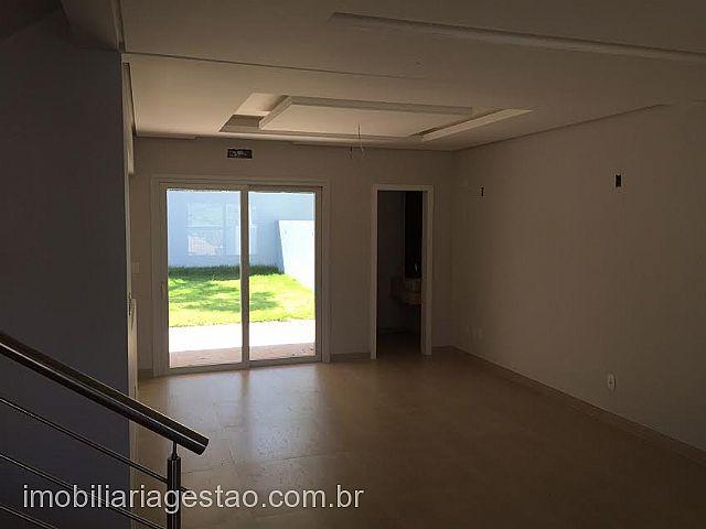 Casa 3 Dorm, Moinhos de Vento, Canoas (221761) - Foto 4
