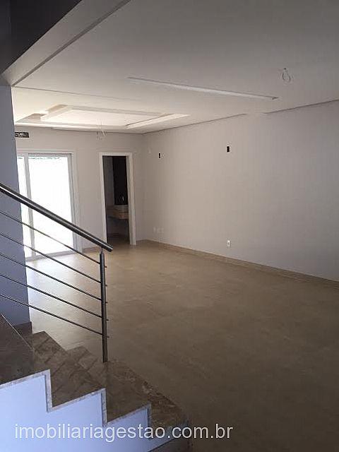 Casa 3 Dorm, Moinhos de Vento, Canoas (221761) - Foto 3