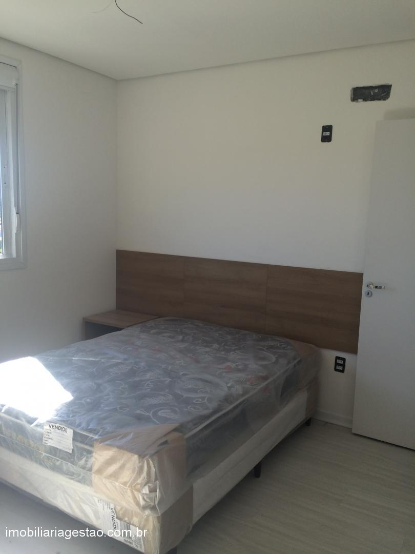 Apto 2 Dorm, São José, Canoas (241256) - Foto 9