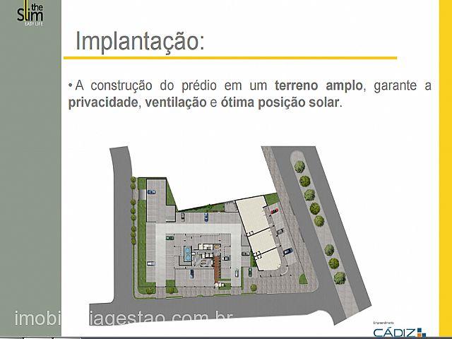 Imobiliária Gestão - Apto 2 Dorm, Alto Petrópolis - Foto 8