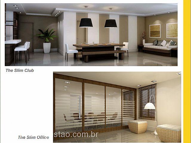 Imobiliária Gestão - Apto 2 Dorm, Alto Petrópolis - Foto 7