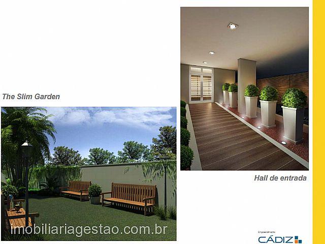 Imobiliária Gestão - Apto 2 Dorm, Alto Petrópolis - Foto 6