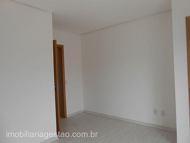 Casa 3 Dorm, São José, Canoas (242491) - Foto 10