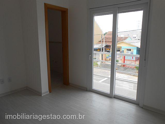 Casa 3 Dorm, São José, Canoas (242491) - Foto 9