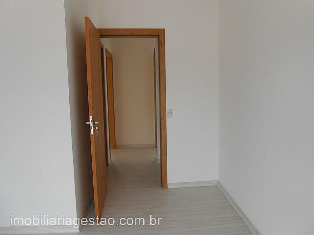 Casa 3 Dorm, São José, Canoas (242491) - Foto 6