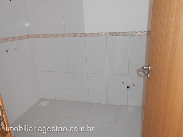 Casa 3 Dorm, São José, Canoas (242491) - Foto 5