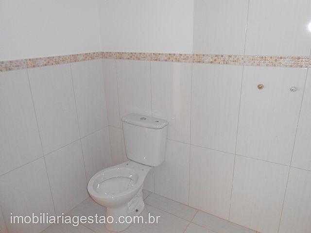 Casa 3 Dorm, São José, Canoas (242491) - Foto 4