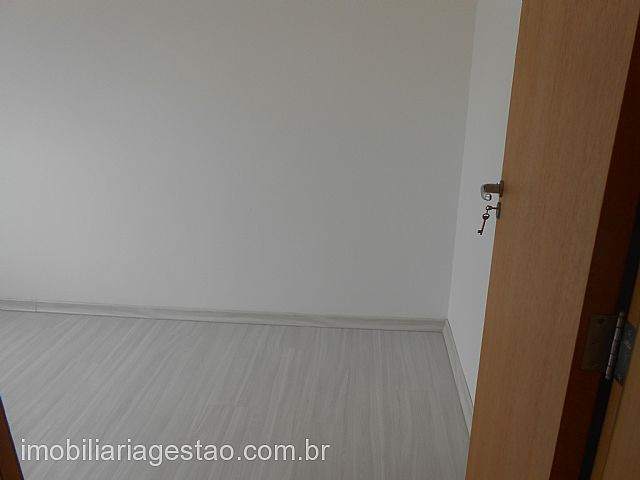 Casa 3 Dorm, São José, Canoas (242491) - Foto 3