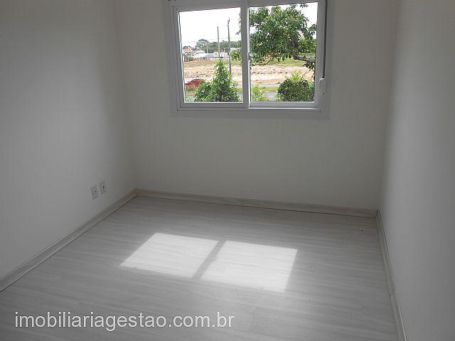 Casa 3 Dorm, São José, Canoas (242491) - Foto 2