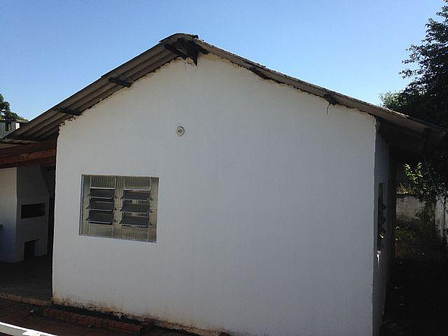 Casa 1 Dorm, Estância Velha, Canoas (243194) - Foto 8