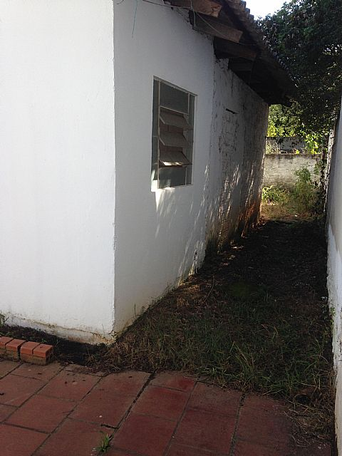 Casa 1 Dorm, Estância Velha, Canoas (243194) - Foto 7