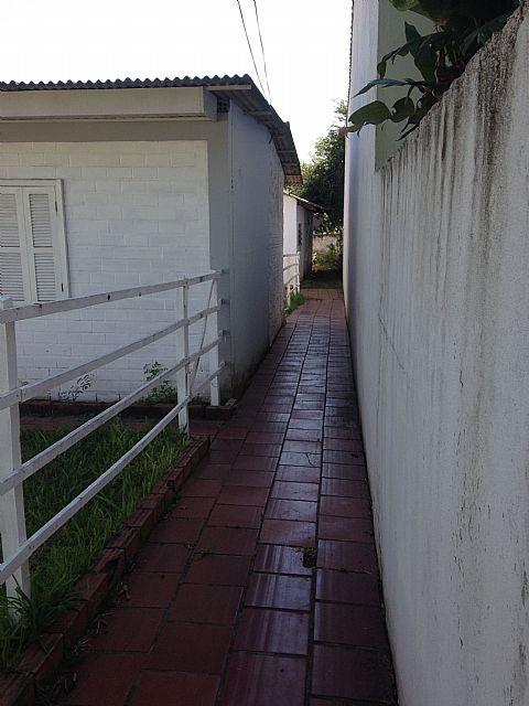 Imobiliária Gestão - Casa 1 Dorm, Estância Velha - Foto 2