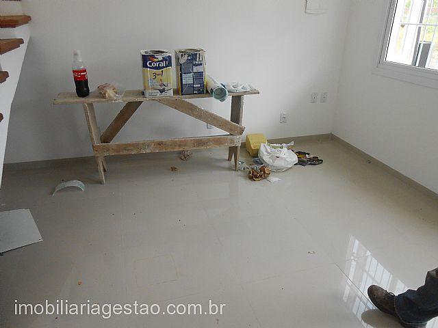 Imobiliária Gestão - Casa 3 Dorm, Igara, Canoas - Foto 8