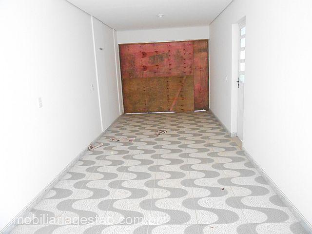 Imobiliária Gestão - Casa 3 Dorm, Igara, Canoas - Foto 6