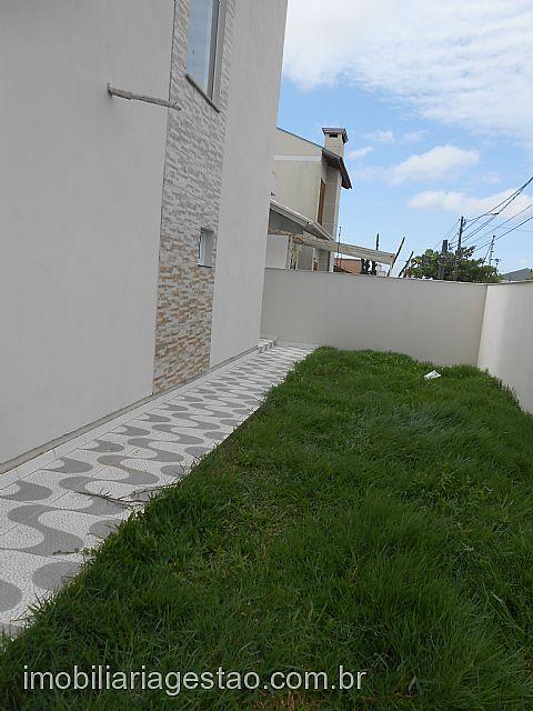 Imobiliária Gestão - Casa 3 Dorm, Igara, Canoas - Foto 3