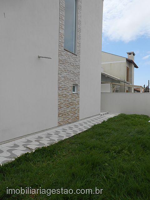 Imobiliária Gestão - Casa 3 Dorm, Igara, Canoas - Foto 2