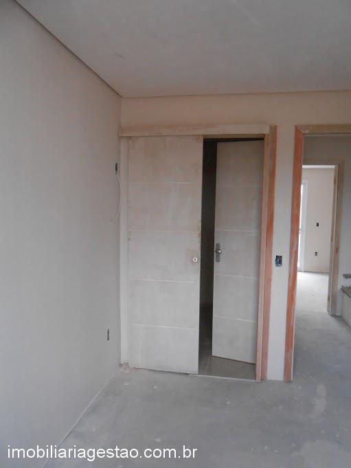 Casa 3 Dorm, Igara, Canoas (244130) - Foto 10