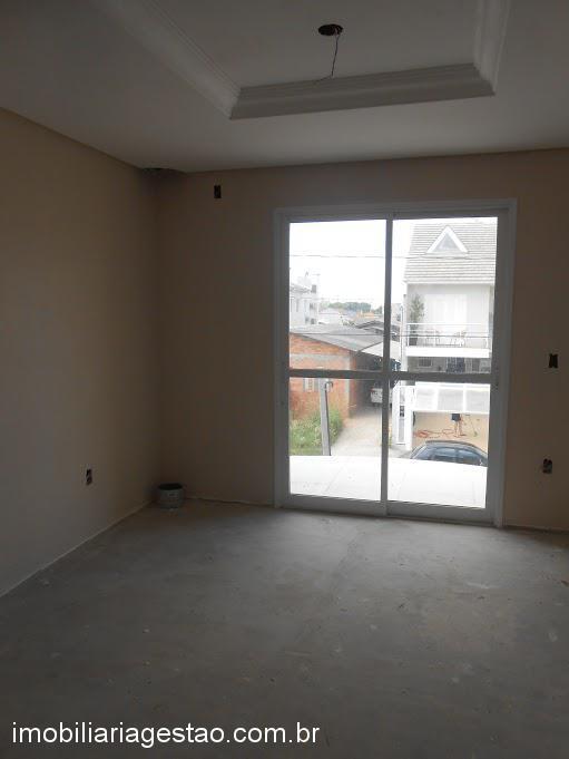 Casa 3 Dorm, Igara, Canoas (244130) - Foto 9