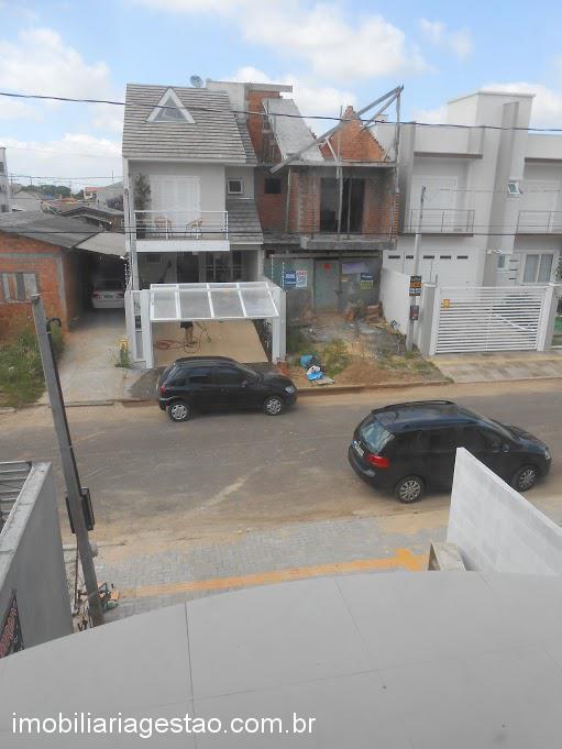 Casa 3 Dorm, Igara, Canoas (244130) - Foto 7