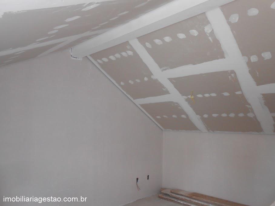 Casa 3 Dorm, Igara, Canoas (244130) - Foto 4