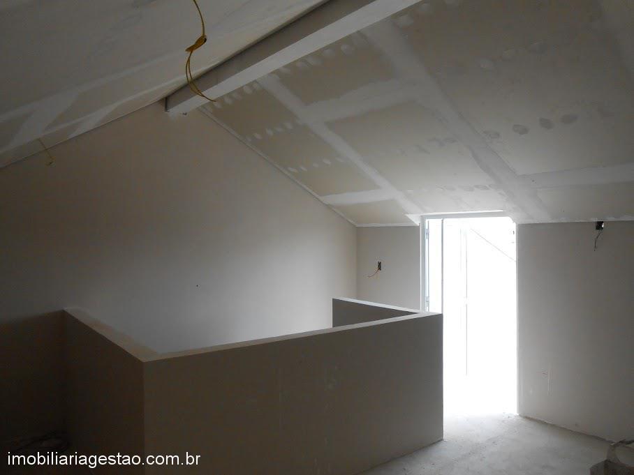 Casa 3 Dorm, Igara, Canoas (244130) - Foto 3