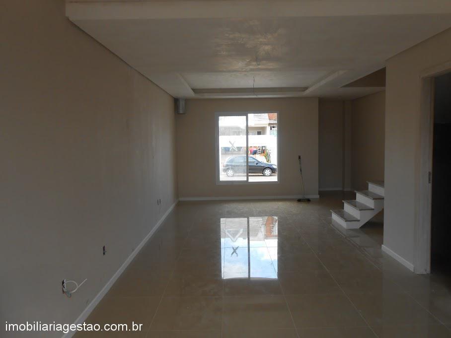 Casa 3 Dorm, Igara, Canoas (244130) - Foto 2