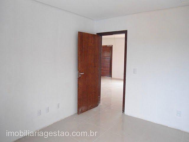 Imobiliária Gestão - Casa 2 Dorm, Berto Círio - Foto 10