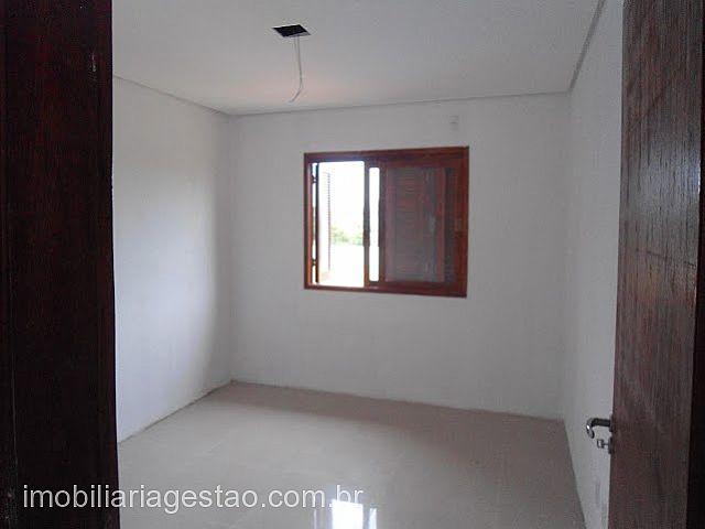 Imobiliária Gestão - Casa 2 Dorm, Berto Círio - Foto 9