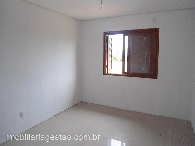 Imobiliária Gestão - Casa 2 Dorm, Berto Círio - Foto 8