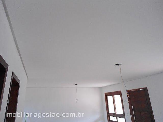 Imobiliária Gestão - Casa 2 Dorm, Berto Círio - Foto 5