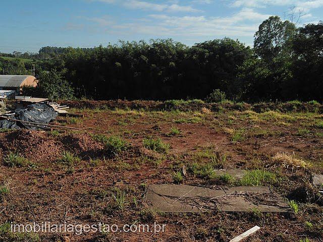 Terreno, Berto Círio, Nova Santa Rita (244146) - Foto 3