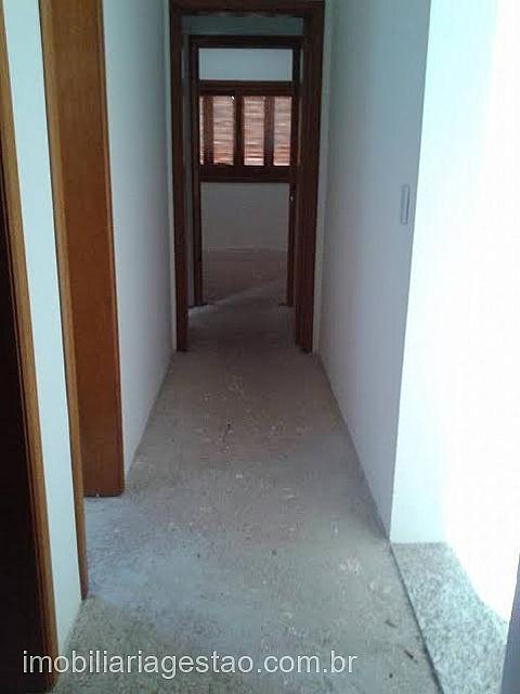 Casa 3 Dorm, Paraíso, Sapucaia do Sul (245374) - Foto 9