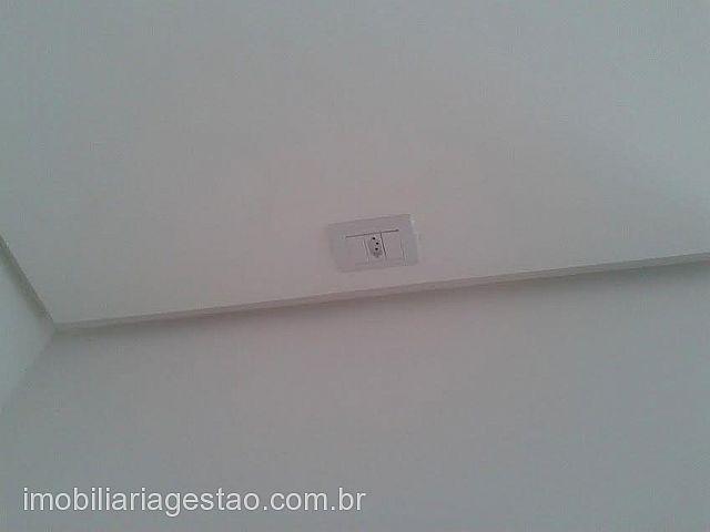 Casa 3 Dorm, Paraíso, Sapucaia do Sul (245374) - Foto 5