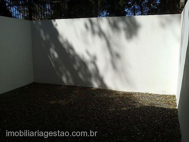 Casa 3 Dorm, Paraíso, Sapucaia do Sul (245374) - Foto 4