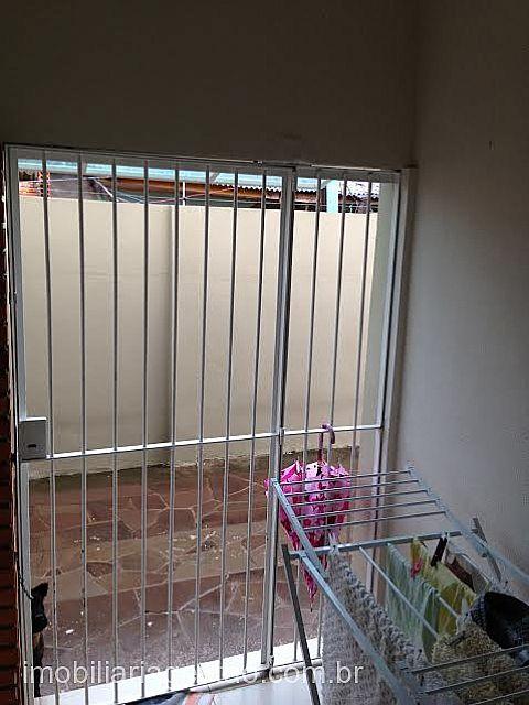 Casa 2 Dorm, Niterói, Canoas (245412) - Foto 9