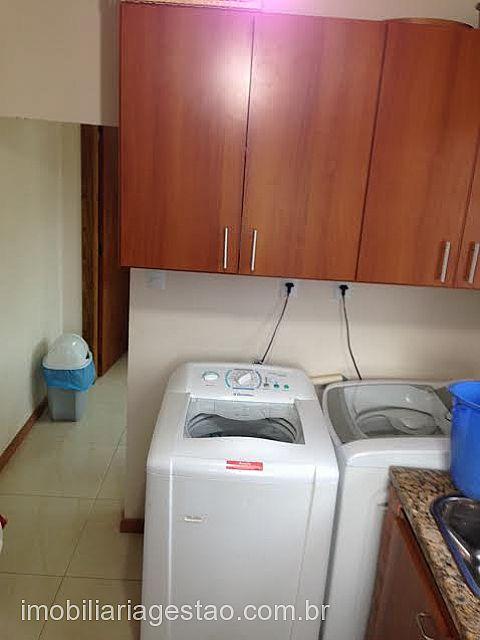 Casa 2 Dorm, Niterói, Canoas (245412) - Foto 7