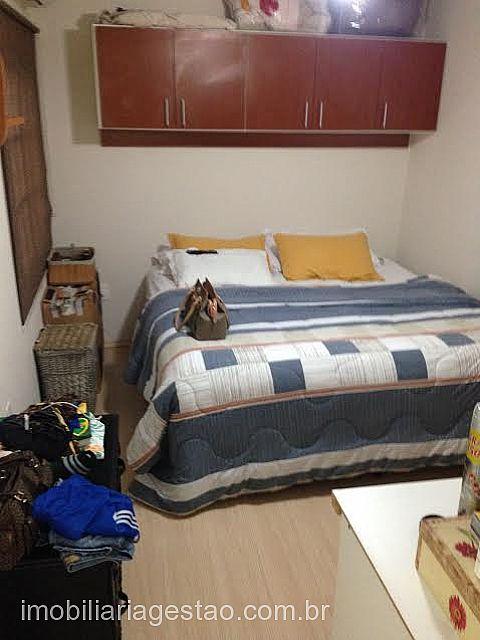 Casa 2 Dorm, Niterói, Canoas (245412) - Foto 6