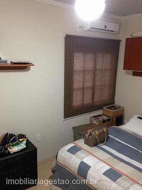 Casa 2 Dorm, Niterói, Canoas (245412) - Foto 5