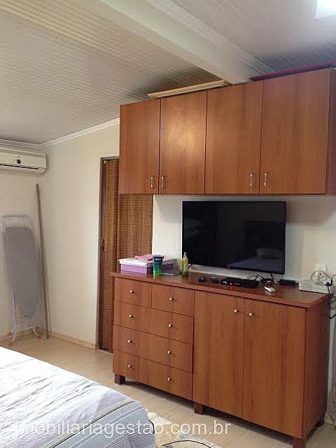 Casa 2 Dorm, Niterói, Canoas (245412) - Foto 3