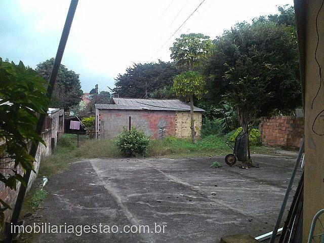 Imobiliária Gestão - Terreno, Padre Claret, Esteio - Foto 7