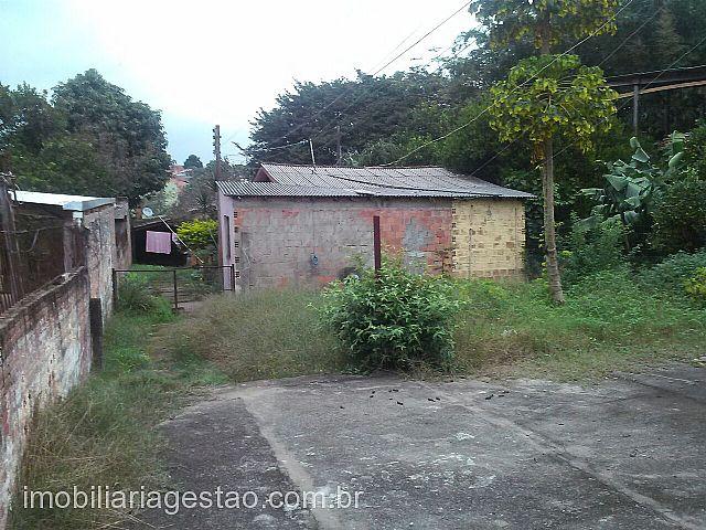 Imobiliária Gestão - Terreno, Padre Claret, Esteio - Foto 6
